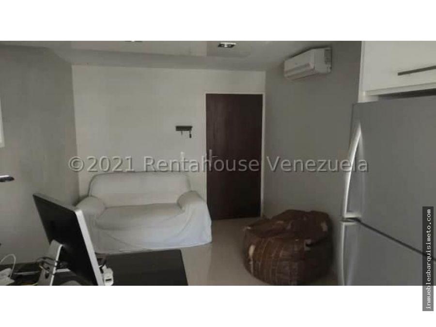 apartamento en venta ciudad roca barquisimeto mls 22 6613 fcb