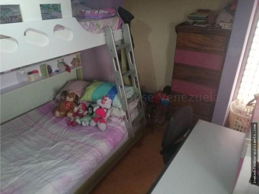 apartamento en venta centro barquisimeto mls 21 6235 fcb