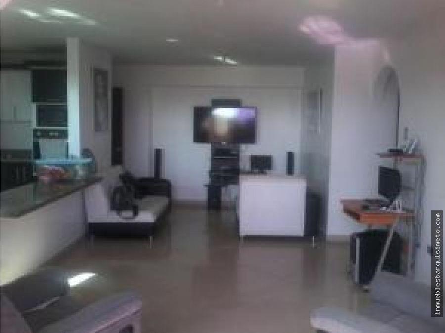 apartamento en venta bararida barquisimeto mls 22 2646 fcb