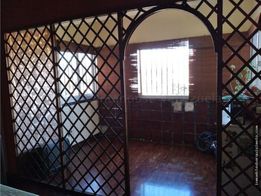 apartamento en venta centro barquisimeto mls 21 1876 fcb