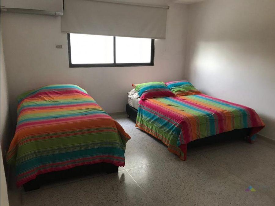 exclusiva casa vacacional de playa en santa marta