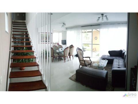 casa en condominio el castillo jamundi