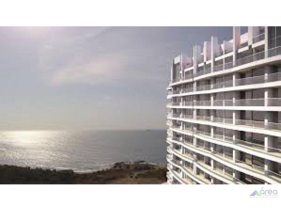 exclusivos lotes con vista al mar santa marta