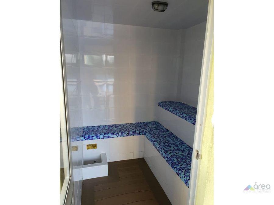 espectacular apartamento en alfaguara jamundi