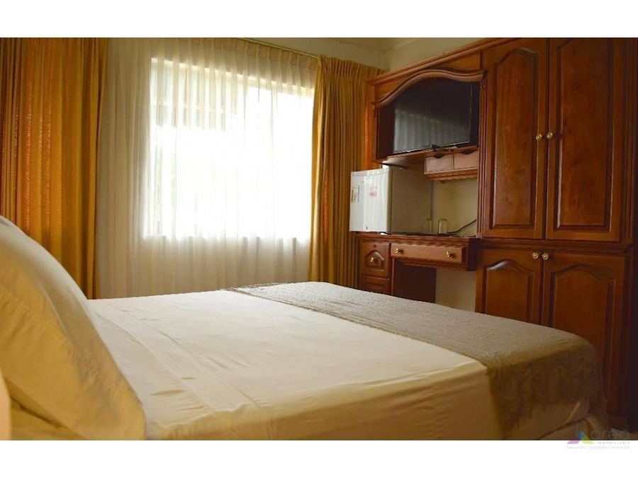 exclusiva suite amoblada familiar ciudad jardin sur de cali