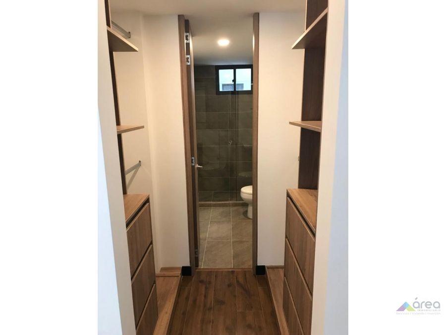 moderno apartamento en contador norte de bogota