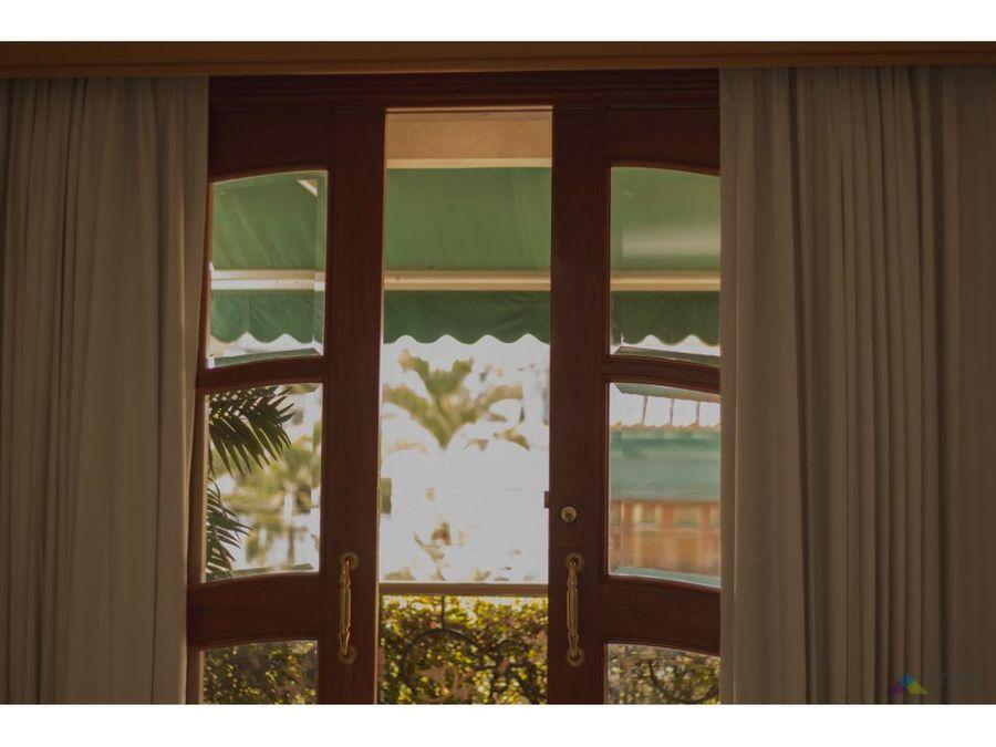 hermosa suite amoblada en ciudad jardin sur cali