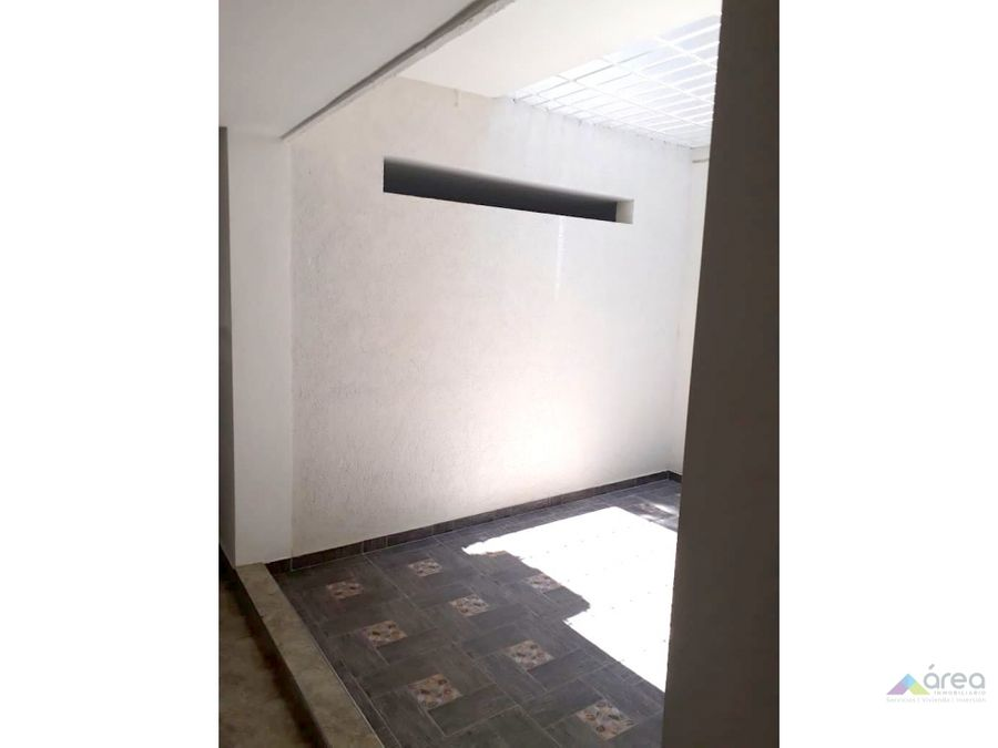 apartamento propiedad horizontal 100 remodelado sur de cali