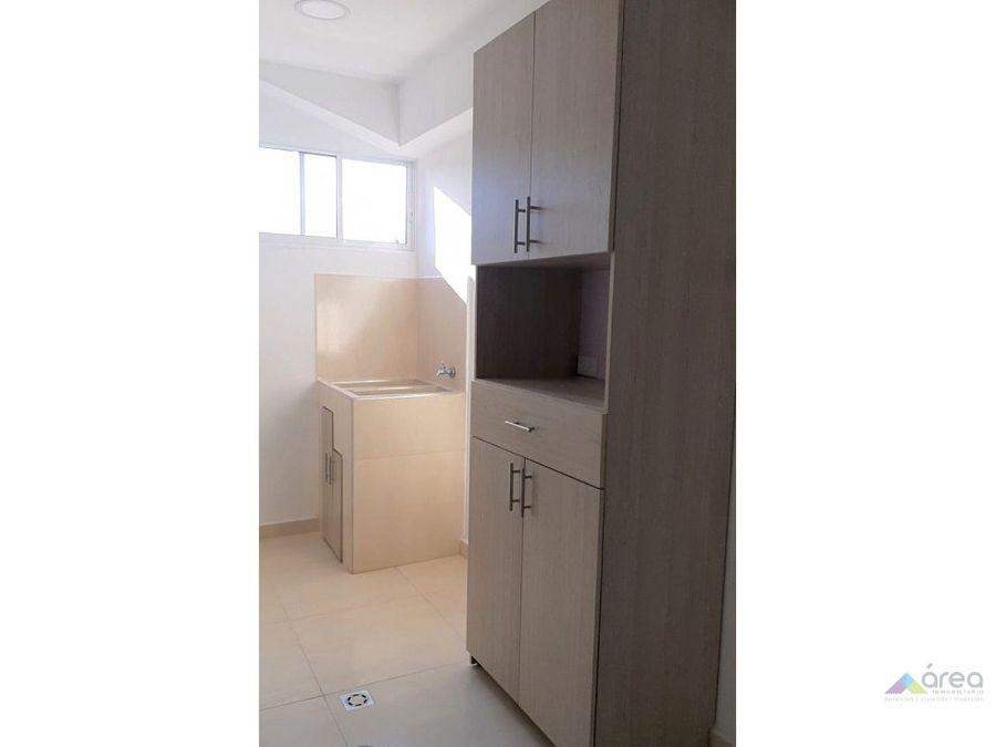 hermoso apartamento remodelado en el sur de cali