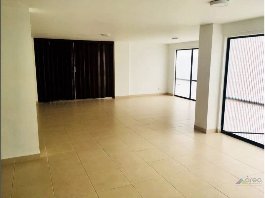 exclusivo apartamento remodelado la calleja norte de bogota