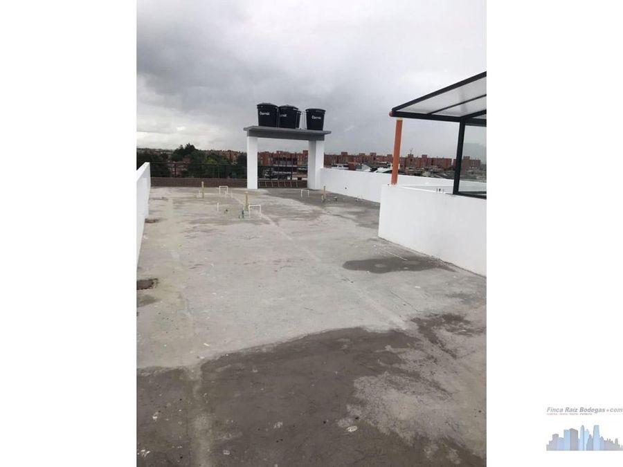 edificio corporativo calle 26 zona aeroportuaria