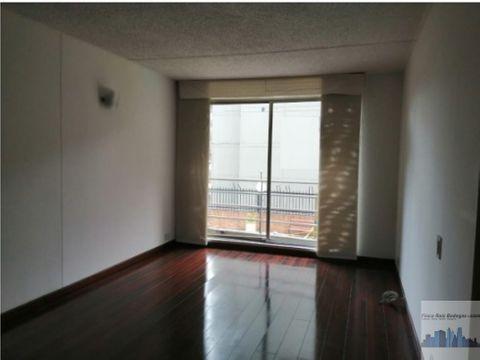 hermoso apartamento oportunidad hayuelos