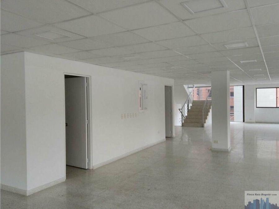 edificio ejecutivo operativo zona av el dorado