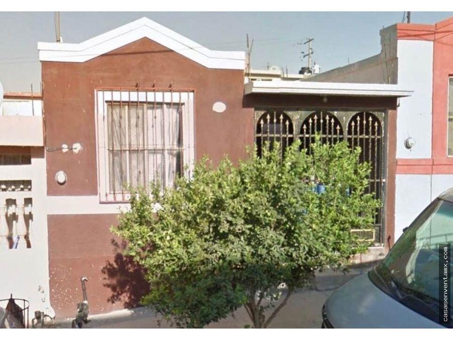 casa en venta colrincon de las palmassta catarin