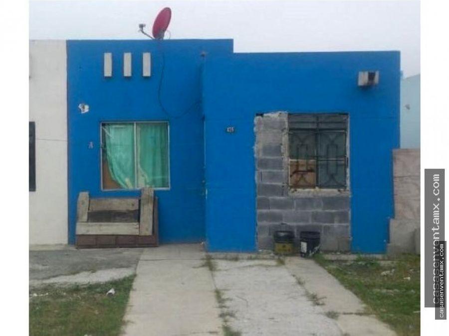 casa en venta colvillas de san francisco juarez