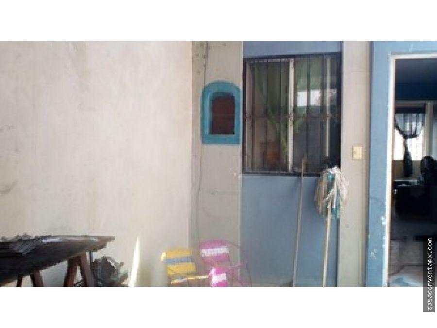 casa en venta col valle del roble cadereyta