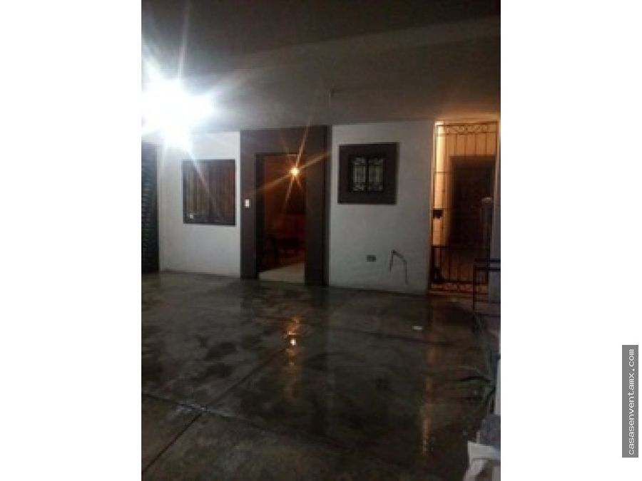 casa en renta fracc altaria residencial apodaca