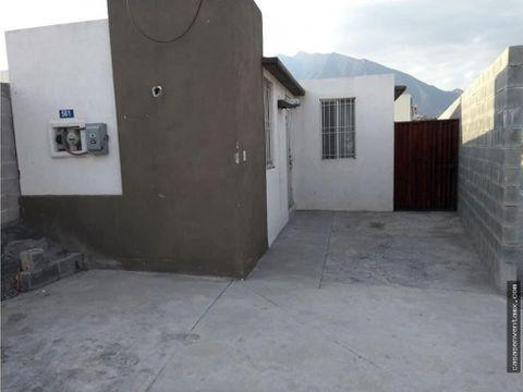 casa en venta col los parques residencial garcia