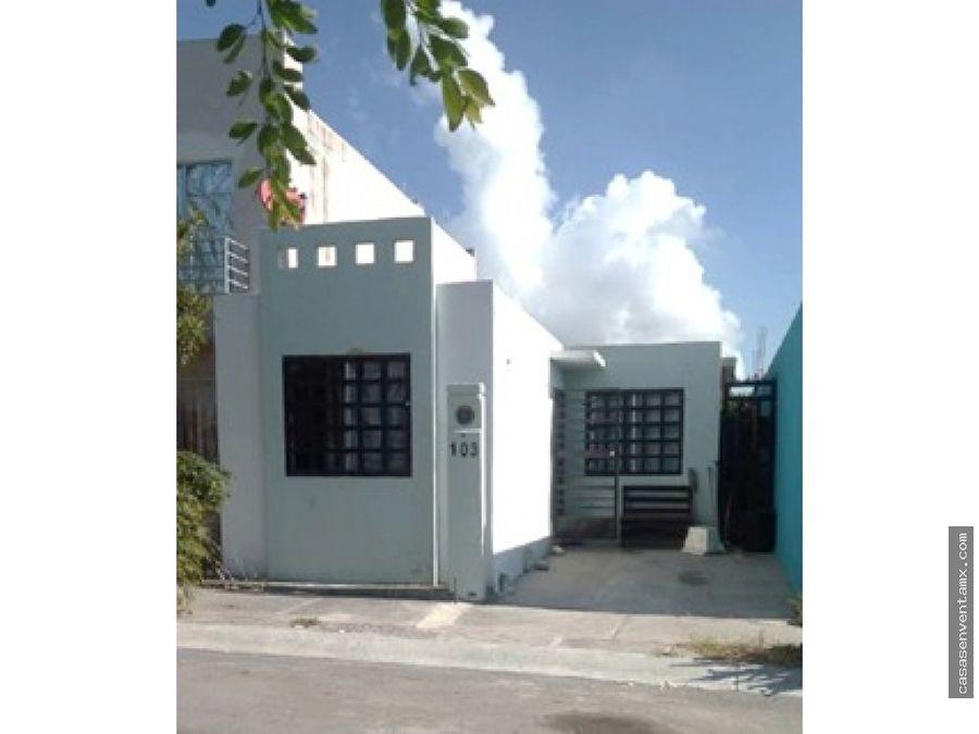 casa en venta col terranova residencial juarez
