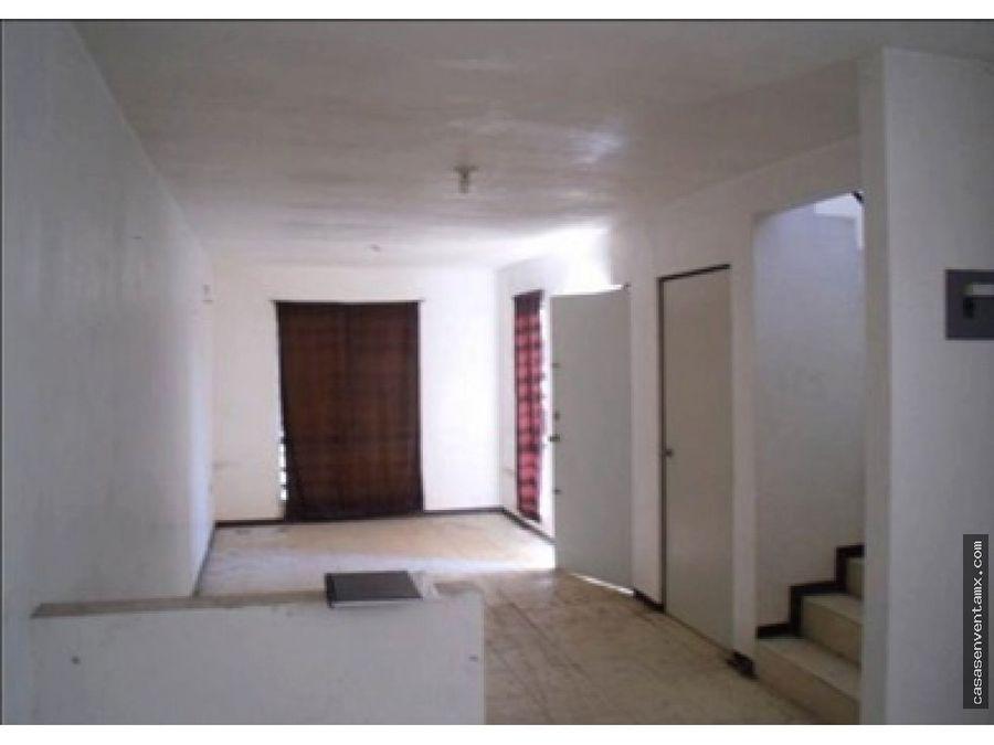 casa en venta fracc renaceres residencial apodaca