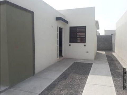 casa en venta col vista bella residencial garcia