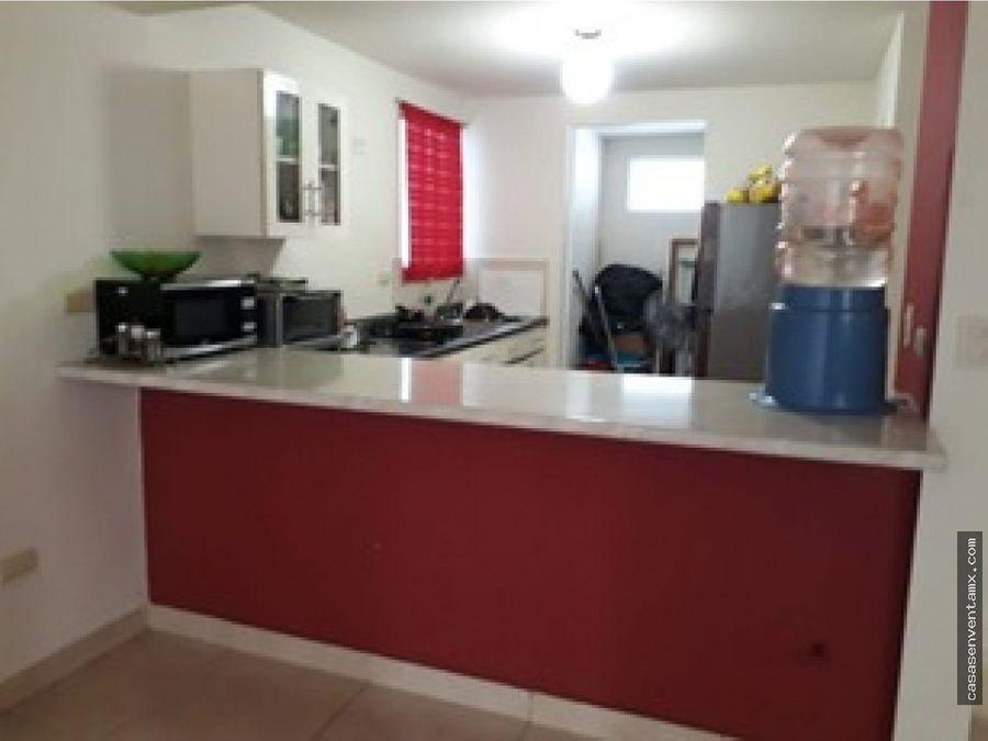 casa en venta fracc sierra vista residencial juarez gpe