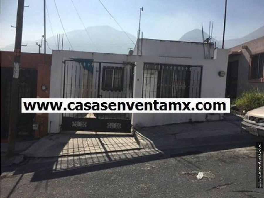 casa en venta molinos del rey guadalupe
