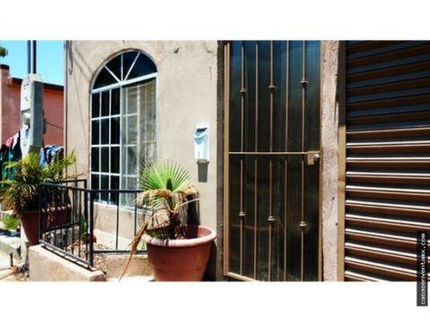 casa en venta col real de san jose juarez