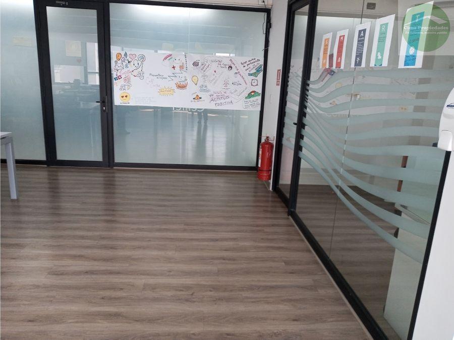 arriendo providencia oficina o consulta amoblada