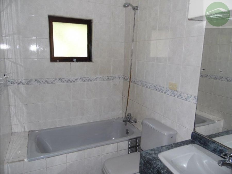 imperdible exclusivo sector casa lomas san andres