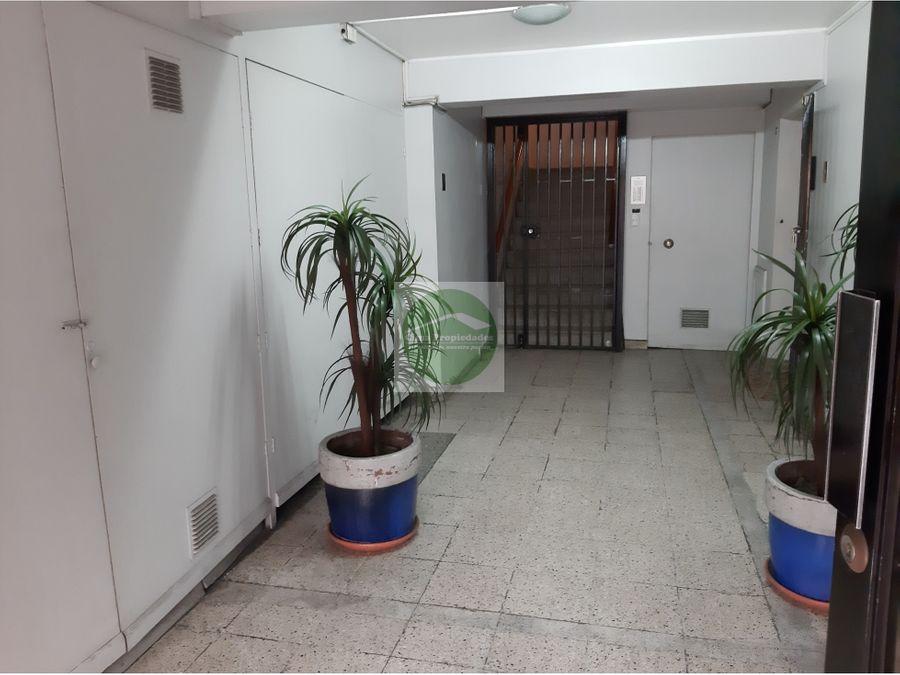 propiedad comercial oficinas y suboficinas 120 m2