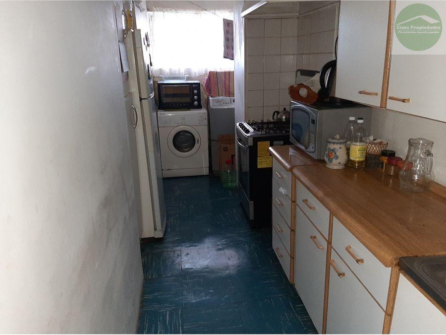 venta departamento 62 m2 remodelacion simons talcahuano