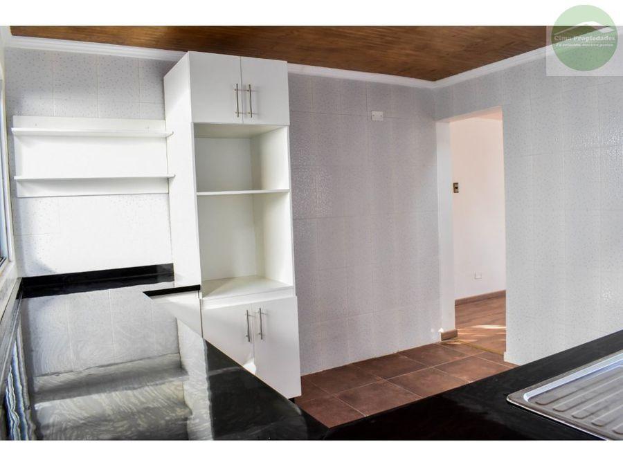casa en salinas talcahuano recien remodelada