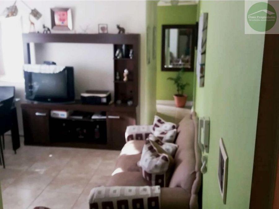 venta departamento en jaime repullo talcahuano