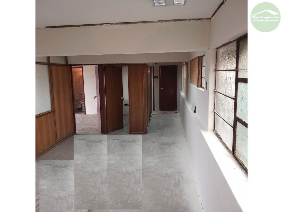 oficinas talcahuano habilitada llegar e instalarse