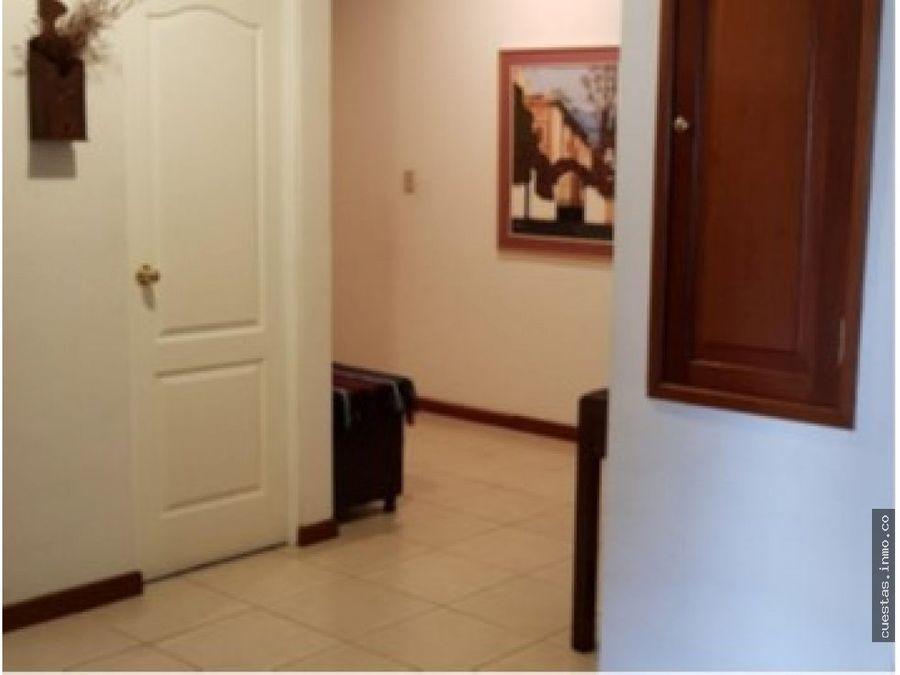 apartamento en venta zona 10 1