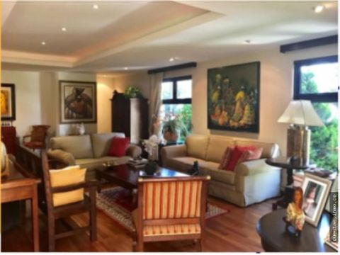 apartamento con jardin en venta zona 10 1