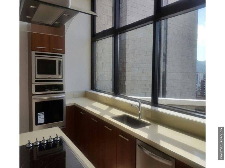 apartamento penthouse zona 10 1