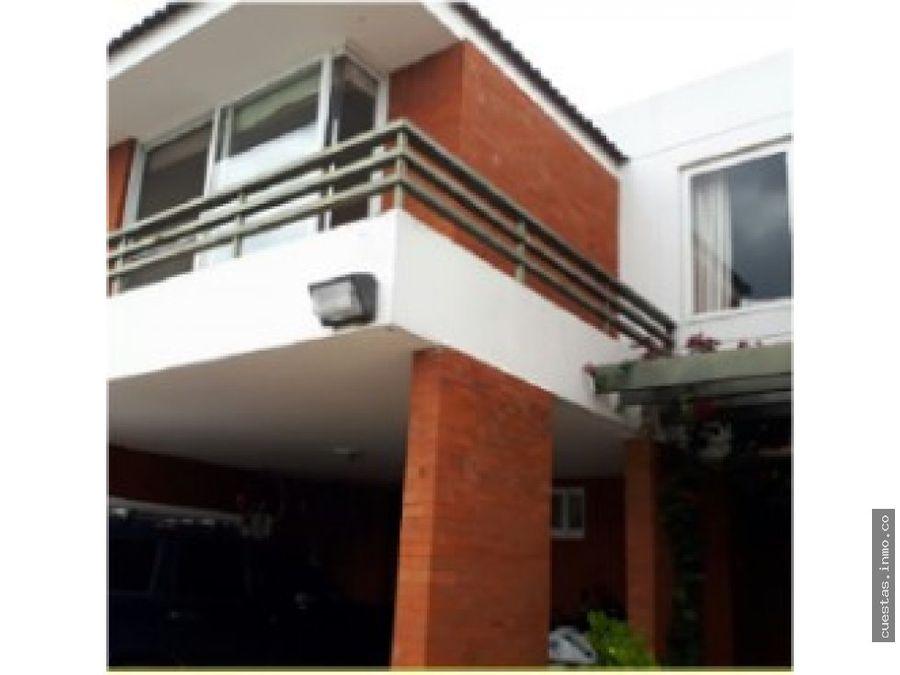 casa en venta zona 16 1