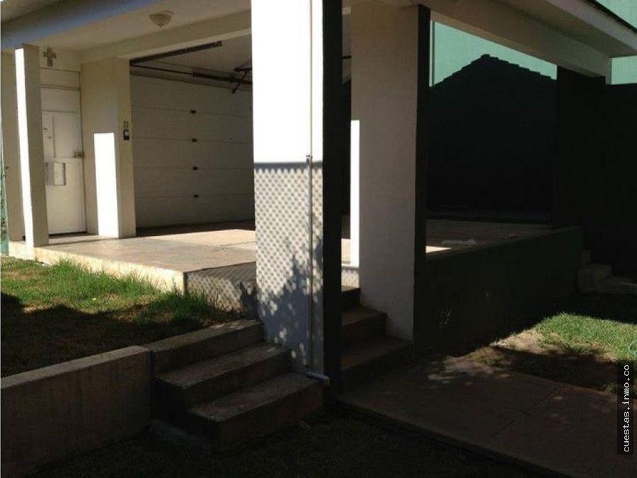 casa ces terravista 2