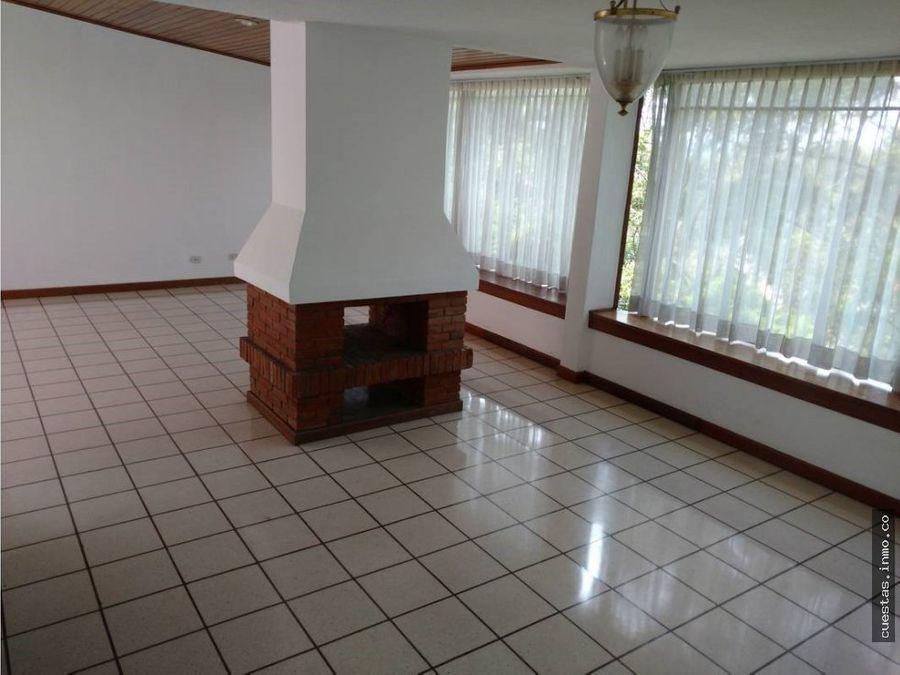casa en venta ces km 145 1