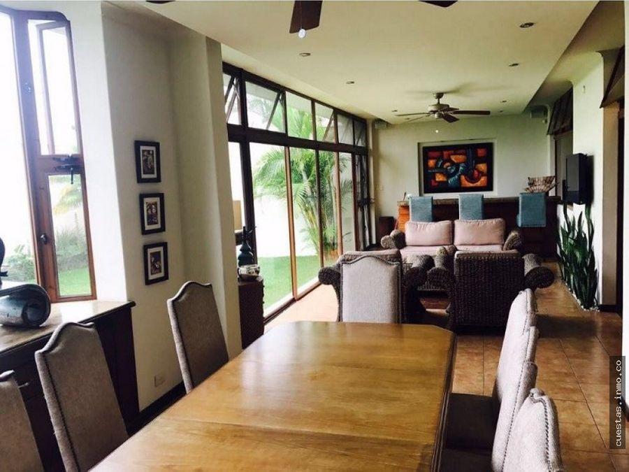 casa en venta elgin zona 13 1