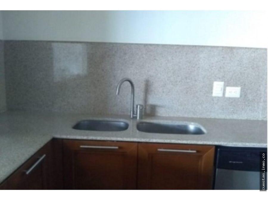 apartamento en rentaventa zona 10 1