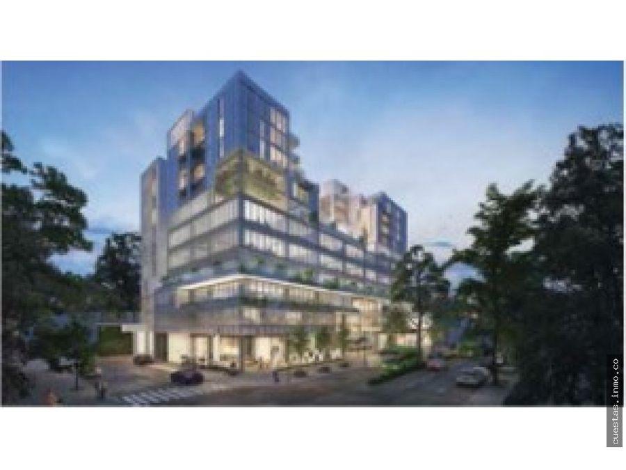apartamentos narama en venta zona 13 directo
