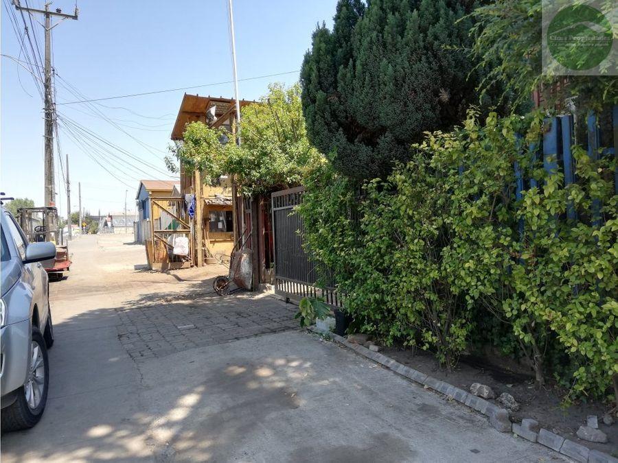 venta terreno concepcion uf163 x m2