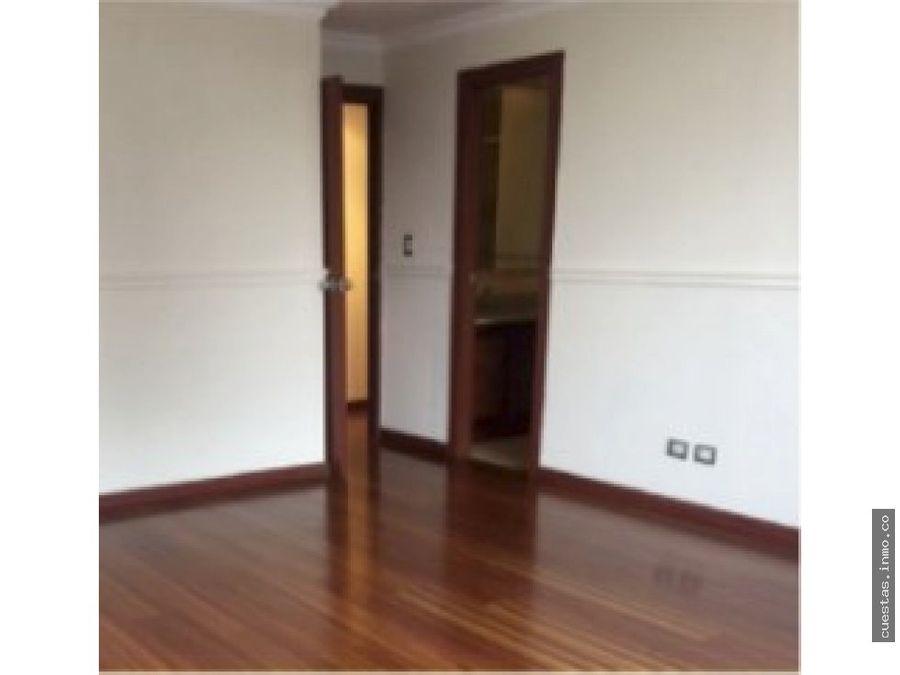 apartamento en alquiler o venta zona 14 1