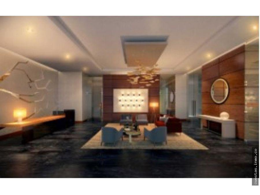 apartamento en venta zona 14 barletta directo