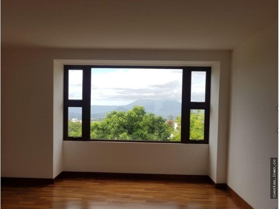 casa nueva en venta elgin zona 13 1