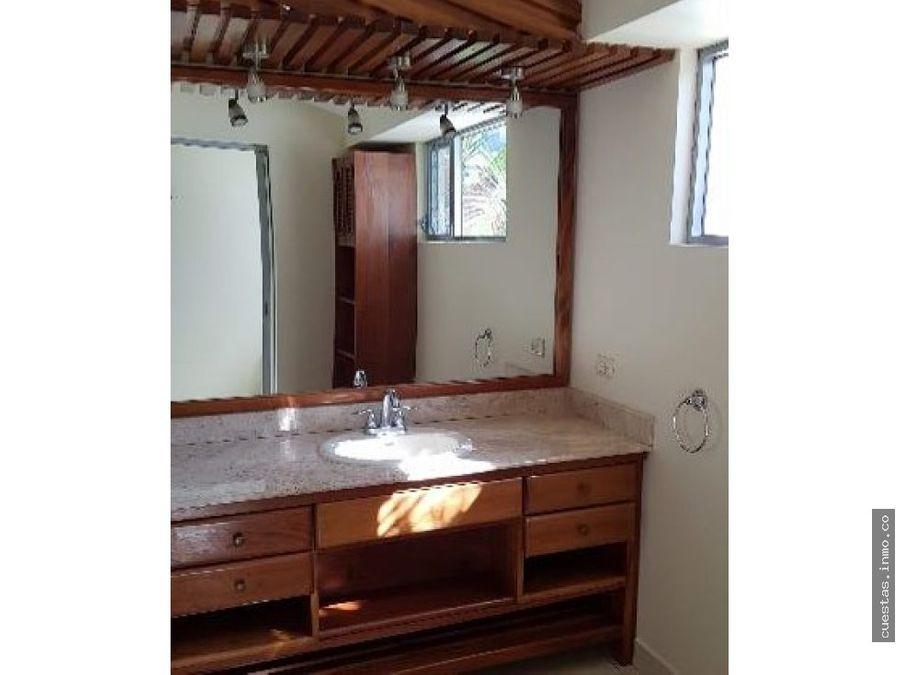 casa en renta zona 14 1
