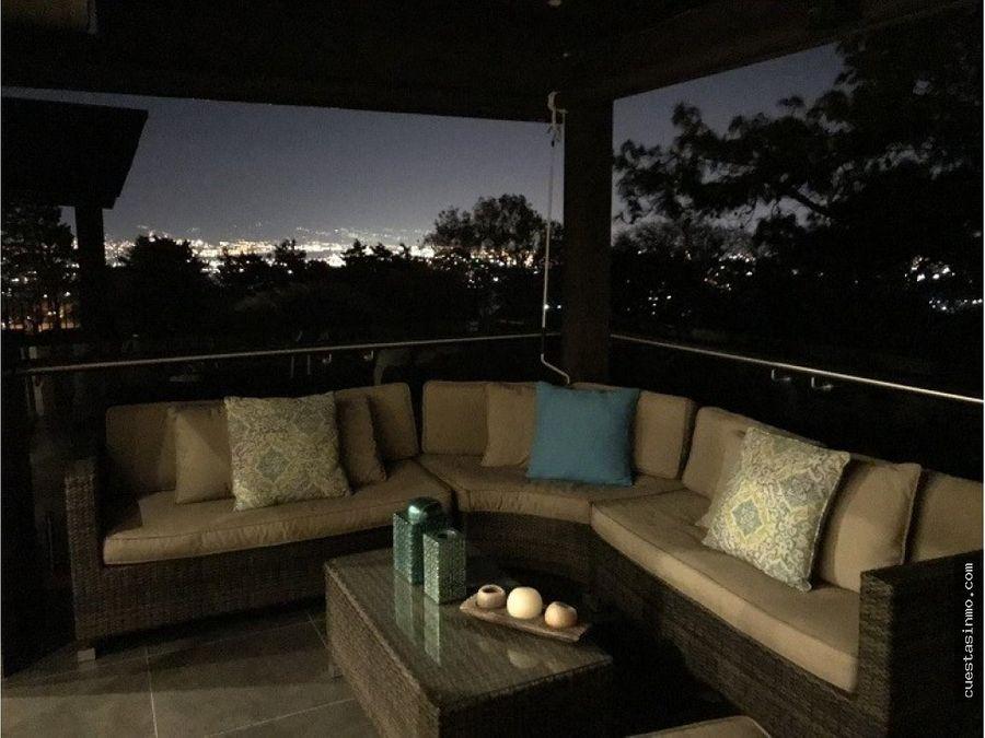casa en venta antaria bellas luces 1